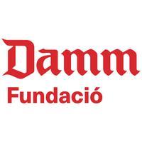 Logo Fundació Damm