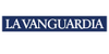 Logotip La Vanguardia