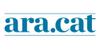 Logotip Diari Ara