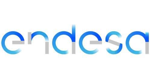 Logotip Endesa