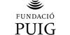 Logotip Puig