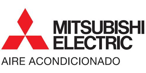 Logotip Mitsubishi