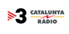 Logo TV3+Cat Radio
