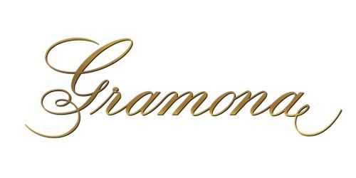 Logo Gramona