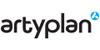 Logotip Artyplan