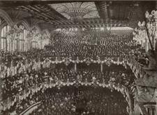Inauguració 1908