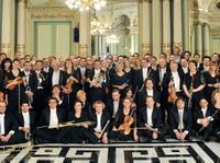 Orquestra Liceu
