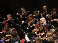 European Union Touth Orchestra (c)Erik Veenhuysen