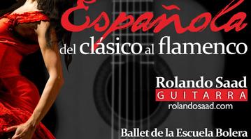 Gran gala Española