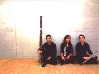 Aëris Trio
