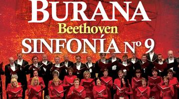 Carmina Burana 648x680