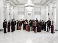 Akademie für Alte Music Berlin