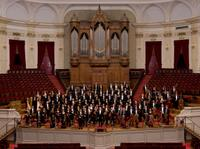 ROYAL CONCERTGEBOW ORCHESTRA