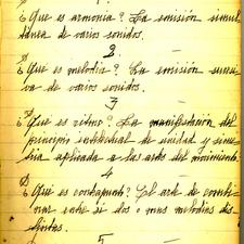 Maria Canals 5. a
