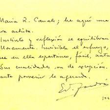 Maria Canals 9