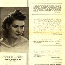 Maria Canals 10