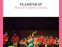 Flamenkat - dossier