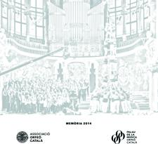 Cover 2014 Report