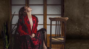 Carmen de Bizet