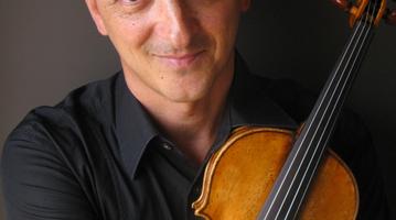 Massimo_Spadano