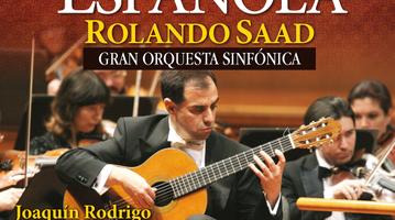 Concierto de Aranjuez 648x680px