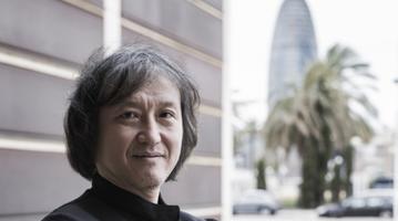 Kazushi Ono, director