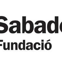 FUNDACIÓ BANC SABADELL bn jpg