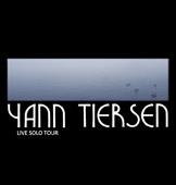 Yann Tiersen llistats