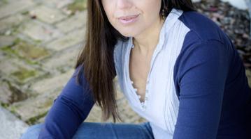 Maria Espada