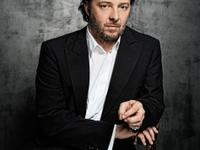 GERHAHER, Christian (c) Jim Rakete-Sony Classical