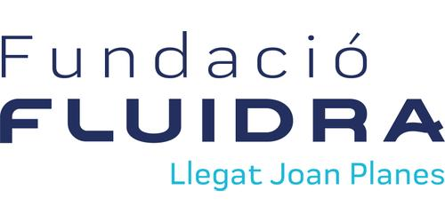 FLUIDRA-llegat-JP