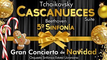 tchaikovsky_beethoven