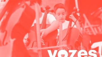20161126 voces