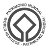 Unesco badge