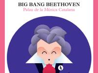 Big Bang Beethoven - dossier