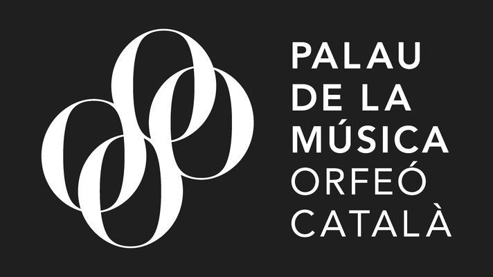Logo PM-OC negatiu