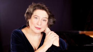 Elisabeth Leonsakaja
