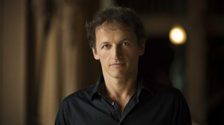 Jean-Christophe Spinosi