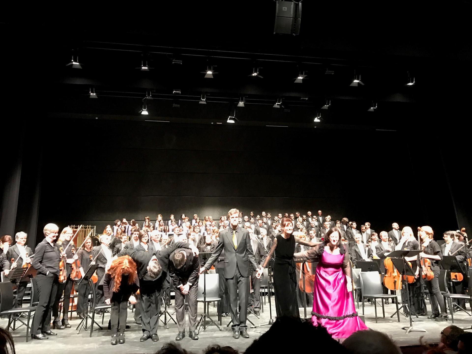 concert Randa Mallorca-01