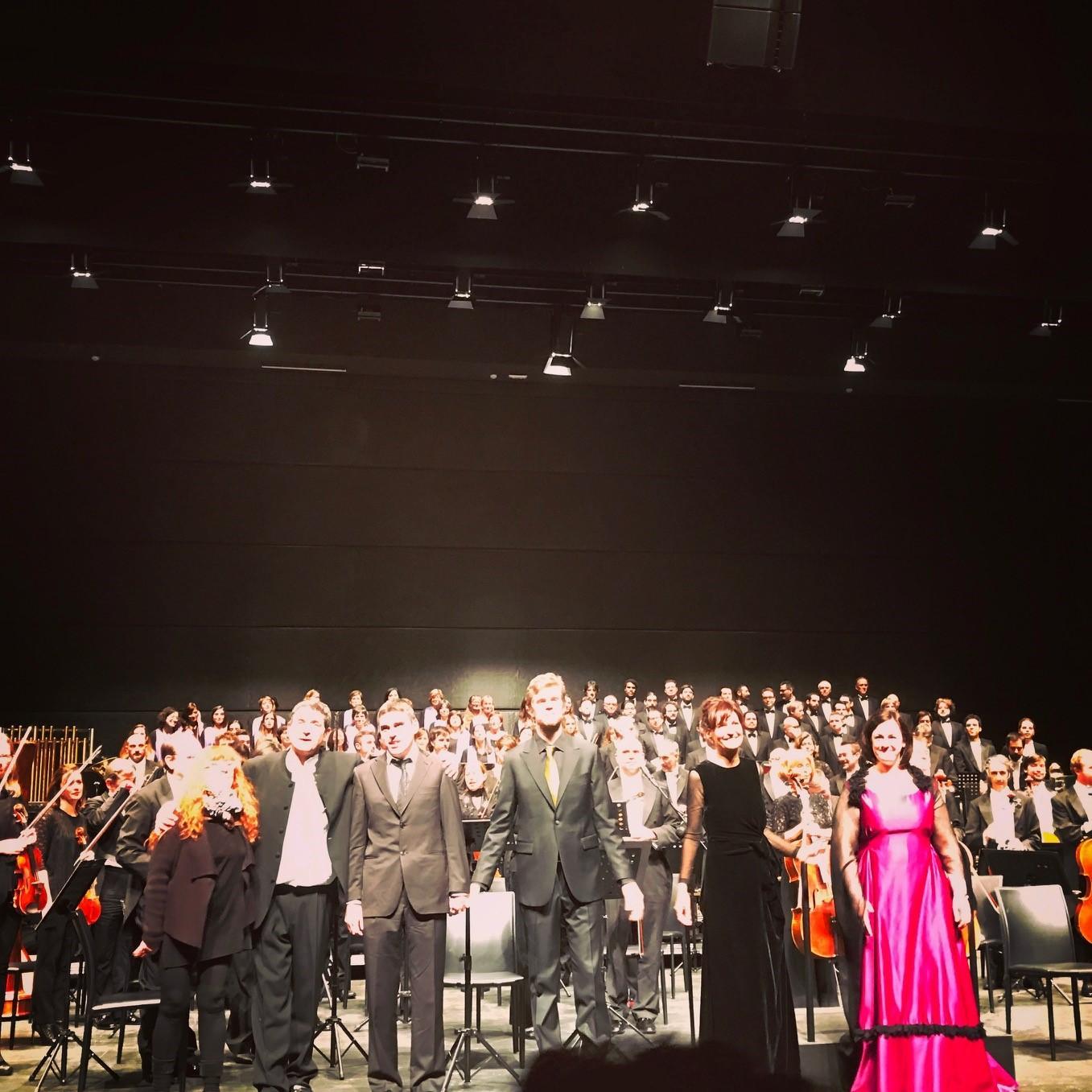 concert Randa Mallorca-02