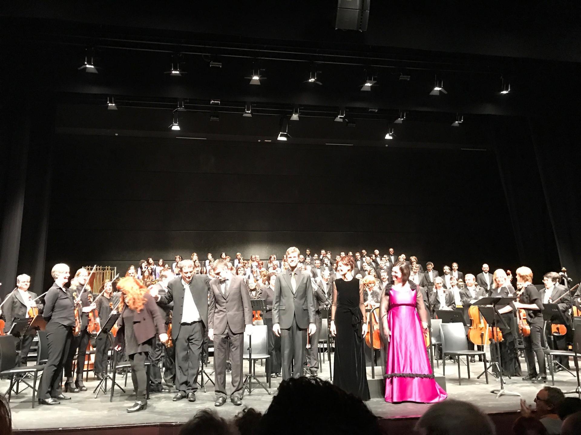 concert Randa Mallorca-03