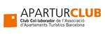 Logo Apartur