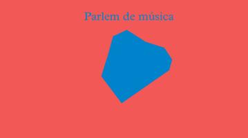 Parlem de Música 2017-18
