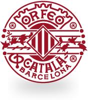 Logo Orfeó (banner assemblea)