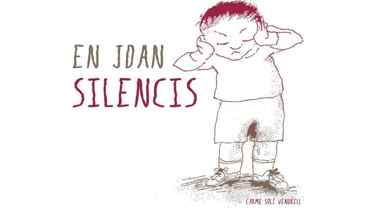 Joan Silencis
