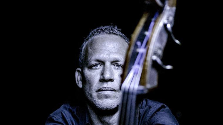 Avishai Cohen's Jazz Free