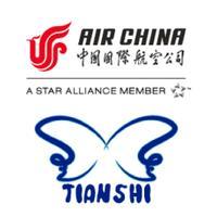 logo thiansi