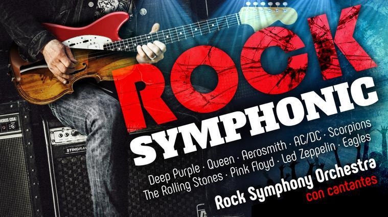20180105 rock_palau