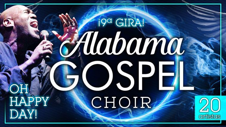 20180106 gospel_palau