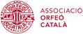 Logo Associació Orfeó Català